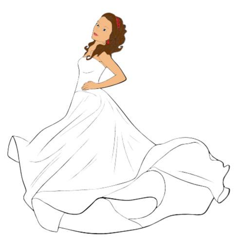 Bride (신부)