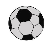 Sports (107)