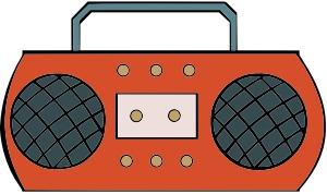 Electronics(258)